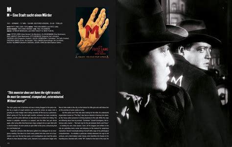 libro 100 clasicos del cine 100 cl 225 sicos del cine de taschen libros taschen midi format taschen 25 colecci 243 n