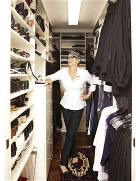 jamie lee curtis organization housekeeping lee curtis and interview on pinterest