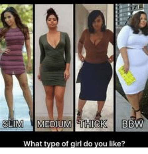 Thick Women Memes - 25 best memes about slim thick with you slim thick with