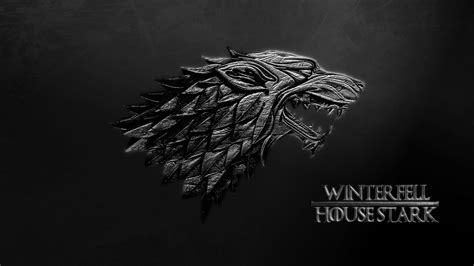 artstation house stark wallpaper tobi wolf