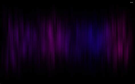 dark violet wallpaper hd dark purple desktop wallpaper widescreen hd images for