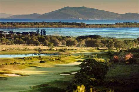 resort porto ercole luxury real estate in maremma tuscany media gallery