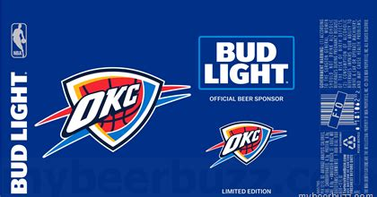 nba bud light cans budweiser bud light nba limited edition nba cans