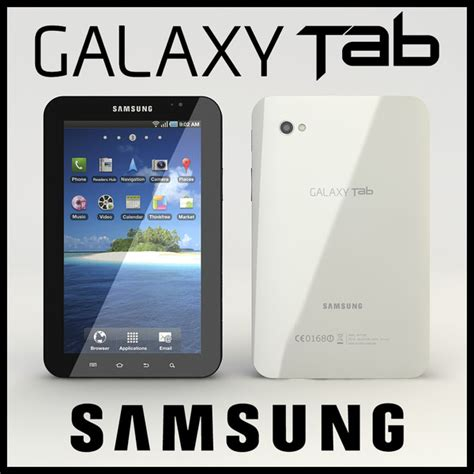 Samsung Tab 4 Update how to update samsung galaxy tab 7 quot to android 4 4 kitkat gizmostorm
