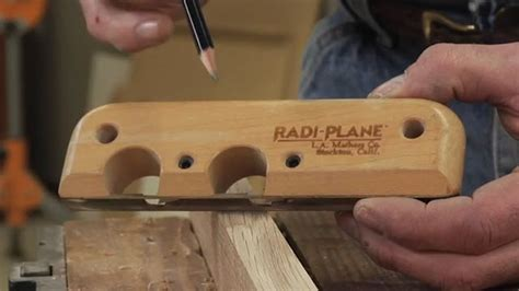 tools  love radi plane