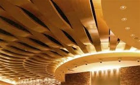 Material For Ceiling by False Ceiling Materials Starsricha
