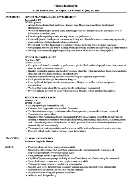 test analyst resume sles velvet data analyst description resume 50 nuances indeed
