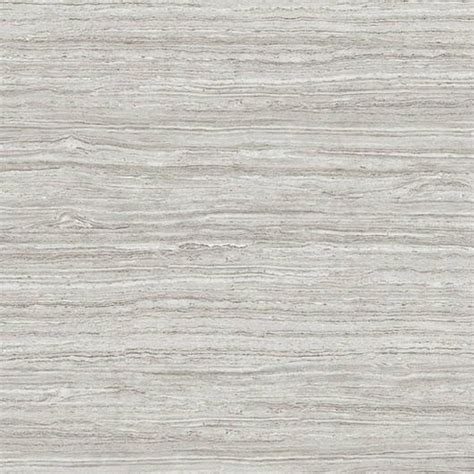 Neutral Colors by Decroative Material Ceramic Tile Microcrystal Stone