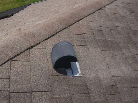best roof vent for bathroom fan best attic ventilation newsonair org