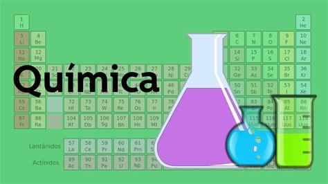 imagenes con movimiento quimica qu 233 es la qu 237 mica educatina youtube