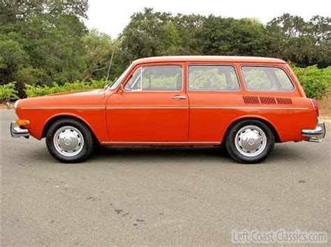 volkswagen squareback 1971 stunning 1971 volkswagen type 3 squareback for sale youtube