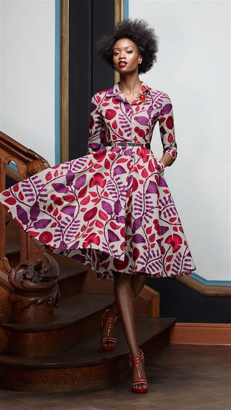 fashion design kitenge africa fashion and kitenge textile sheillah fashion