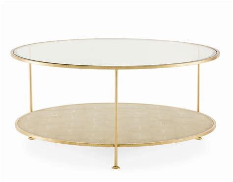charming modern metal bernhardt coffee table designs high cocktail tables cocktail table metal cocktail table with glass top bernhardt