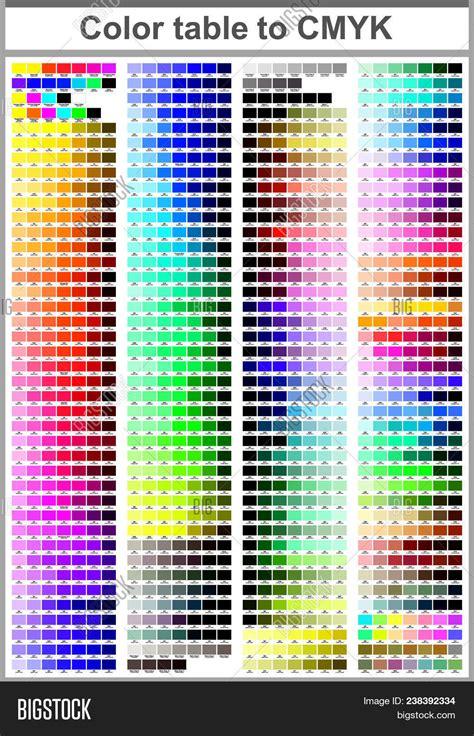 color pdf color print test page pdf sevimlimutfak