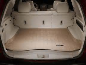 Weathertech Cargo Liner Jeep Grand All Things Jeep Weathertech Cargo Liner For Jeep Grand