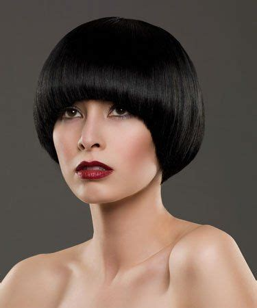 Chili Bowl Haircut Picture Gallery