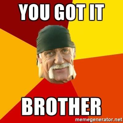 You Got This Meme - 20 best quot you got it dude quot memes sayingimages com