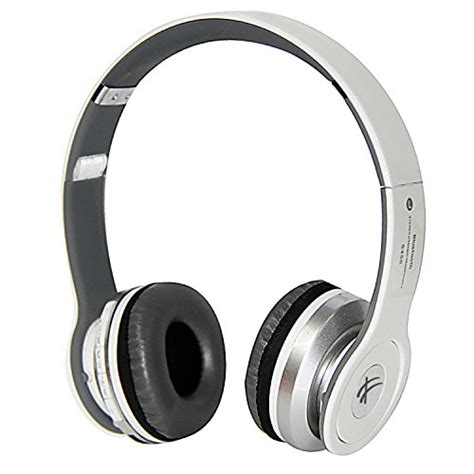 Edifier M815 High Quality Headset For Phones Laptops And Consoles bluetooth headset quality of sound wireless sport
