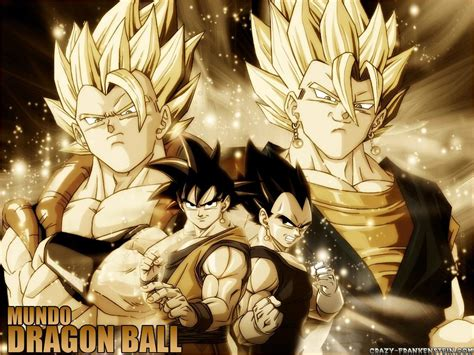 dragon ball cool wallpaper dragon ball z wallpapers beautiful cool wallpapers
