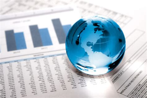How Much Can I Make With An Mba by How Much Can I Make In Global Finance Master Of Finance