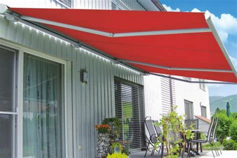 world of awnings patio and balcony awnings markilux