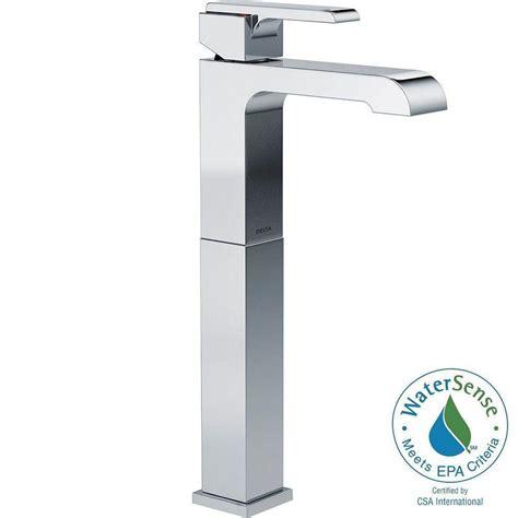 Delta Savile Kitchen Faucet kitchen faucet leaking from handle images delta bathroom