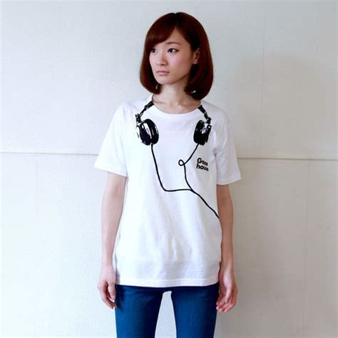 goose house members goose house headphone tシャツ goose house shop hairstyles pinterest shops