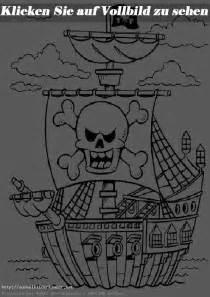 ausmalbilder kinder piraten 1 ausmalbilder 252 kinder