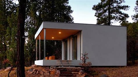 Small House Architects Australia Living Large In Small Houses Real Estate Property And
