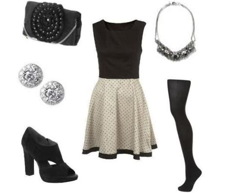 60 best company holiday party attire women s edition