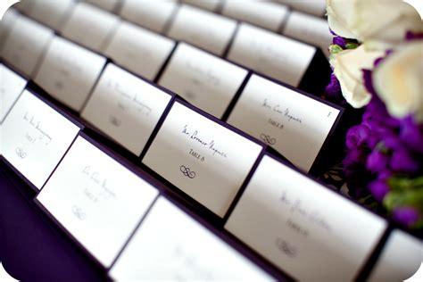 how to make event escort cards three variations kin diy il tondo e l ovale event and wedding senza parole