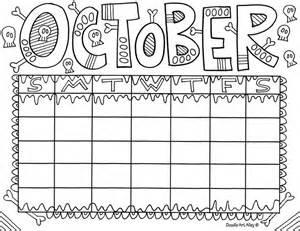 october coloring pages october coloring page preschool crafts