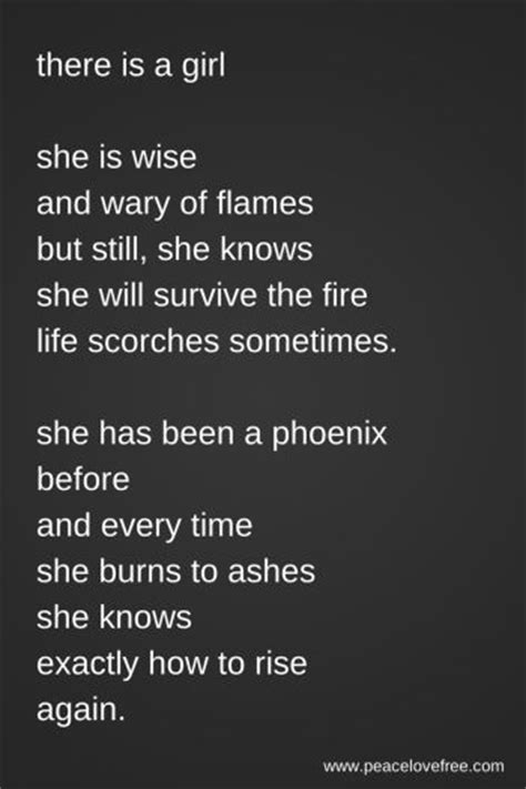 libro to light a fire 1000 wise women quotes on wise women kind heart quotes and my motto