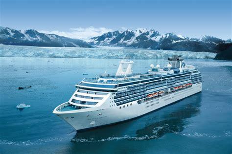 princess cruises to alaska princess cruises offers up to 163 1 000 off flights cruise