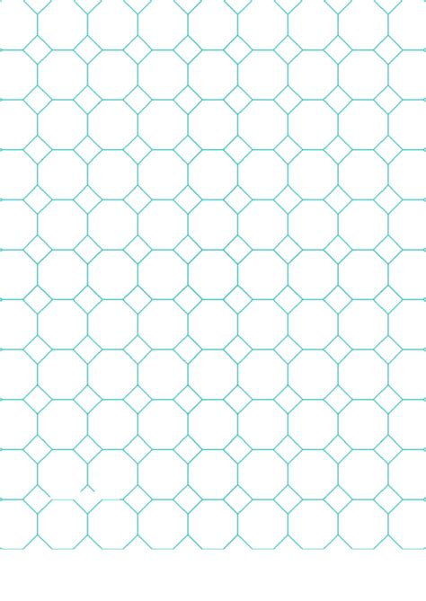 hexagon graph paper top 28 hexagon graph paper templates free to in