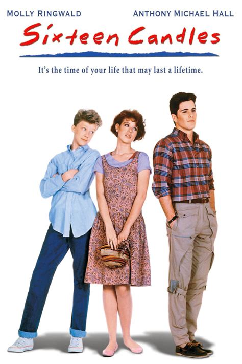 Sixteen Candles 1984 Full Movie Sixteen Candles Dvd Release Date