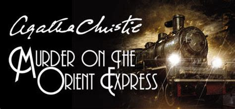 Novel Murder On The Orient Express Cover Agatha Christie grace in everything 17 anticipated coming in 2017