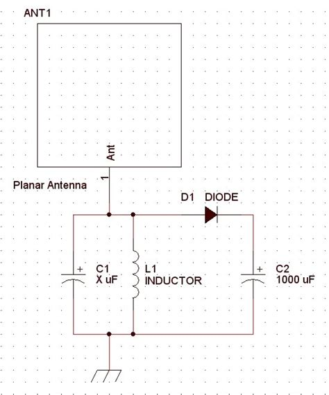 Tesla Radiant Energy Receiver What About Tesla 226 S Radiant Energy Receiver Easy Way