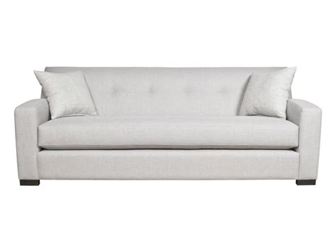 condo sofa vancouver costanza condo size collection sofa chair or sectional