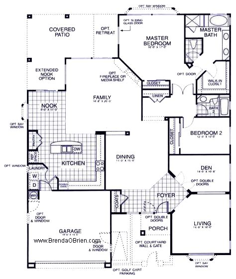 pinnacle floor plans heritage highlands floor plan pinnacle model