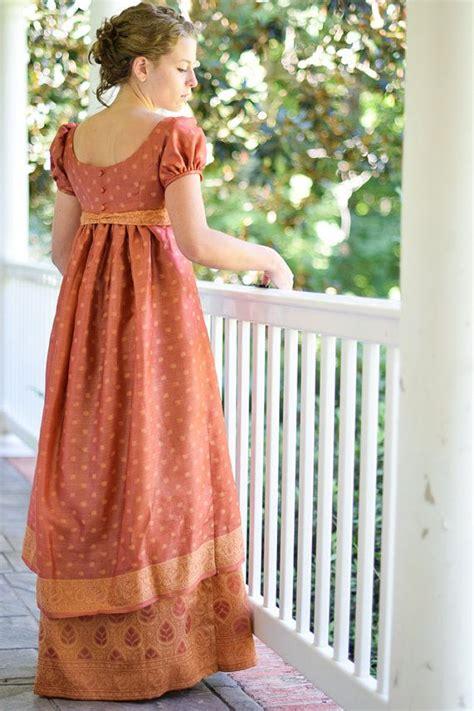 regency color dress best 25 regency dress ideas on regency gown