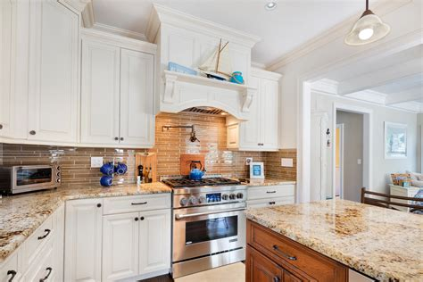 new jersey kitchen cabinets best kitchen sea girt new jersey by design line kitchens