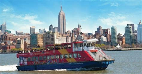 nyc boat tours nyc boat tours archives new york city daily news updates