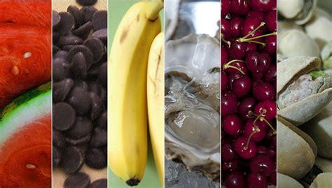 alimenti aiutano l erezione cibo per una buona erezione uomo libido