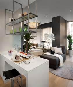 B Home Interiors Decoracion Apartamentos Peque 241 Os Cincuenta Ideas