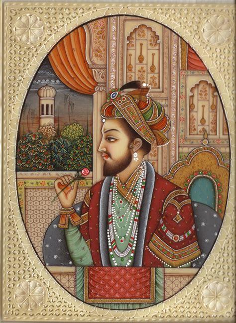 humayun biography in hindi the mughal chronicles vi the grand architect history