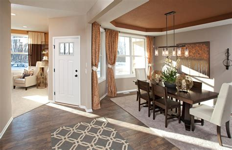 pulte homes jerome village 187 pulte homes