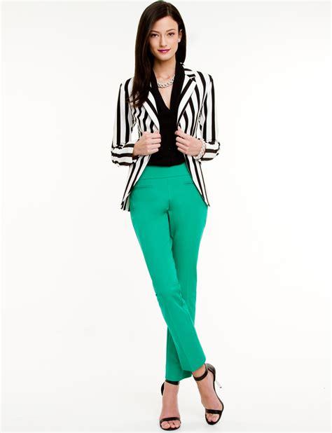 fashion design for ladies fashionable women