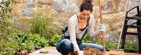 Im September Garten Winterfest Machen by September 2015 Gartenblog Fr 246 Schl