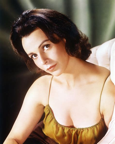 actress claire or balin 1000 images about classic movie stars on pinterest